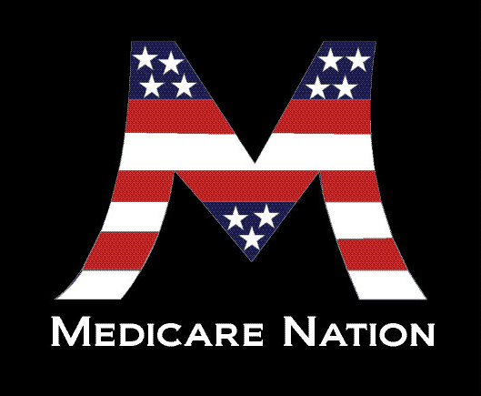 The_Medicare_Nation_Logo