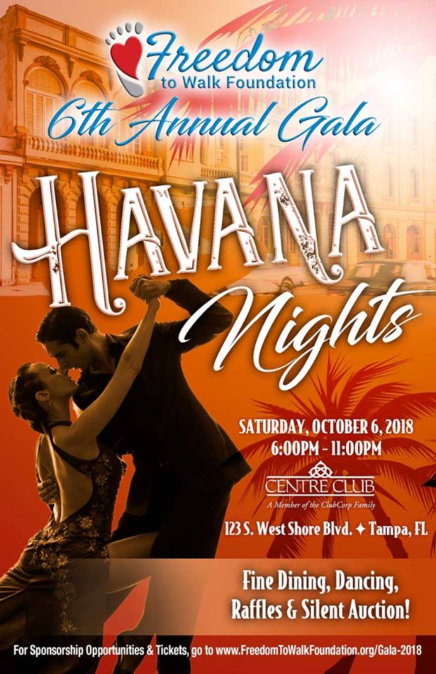 Havanna_Nights_Gala