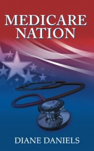 medicare-nation-book